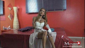 pornography casting mit luisa in zuuml_rich - spm luisa26tr01