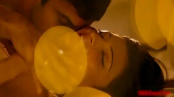 shruthi hassan steamy compilation - exotic.