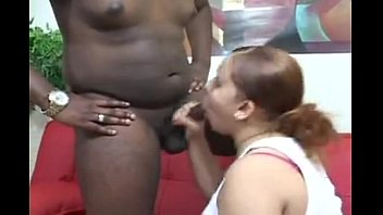 Amateur First Time Amazing Blowjob
