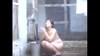 tub odisha oriya doll outdoor