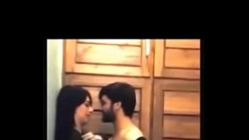 warm pakistani dancer rimal ali romp episode flick leaked