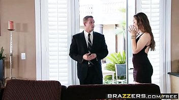 brazzers - dani daniels bill bailey - they.