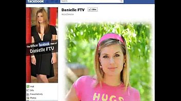 danielle ftv039_s official facebook admirer page.