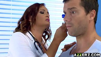 medic tory lane gives a diagnosis