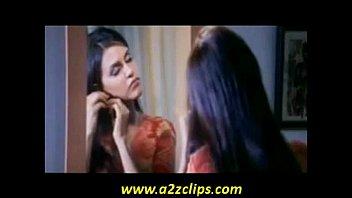 neha dhupia all smooching episodes