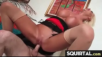 greatest extreme girl ejaculation unloading climax.