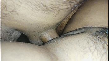 odia lady getting ravaged by her beau part three