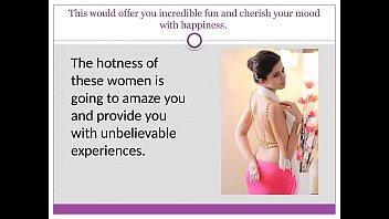 Hotness of Good Looking Kolkata Escorts call girls