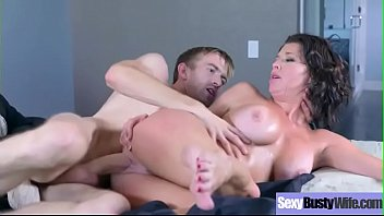 veronica avluv marvelous supah-cute ginormous-titted housewife in orgy.