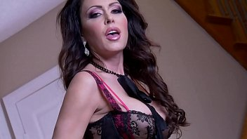jessica jaymes and dava foxx ravage tommy gunn.
