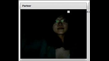 china sichuan chengdu doll web cam japanese - slutsrouletteus
