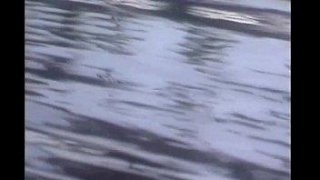 heidi lynne - primal 2