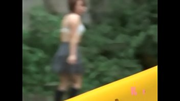jade nyu - nmbd-03 - college girls rip.