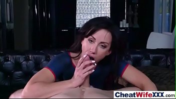 wild wifey jennifer milky love to cheat in.