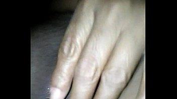 vid-20141018-wa0007 mostrando a buceta cheia de.