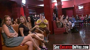 29 hotwife wives at underground bang.