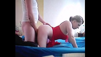 magnificent chick being pulverized - sexygirlselfiecom