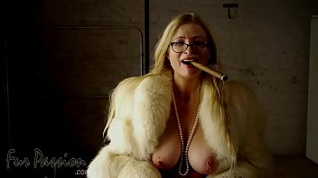 sinister greedy smoking queen manages your mind -.