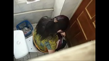 restroom 96