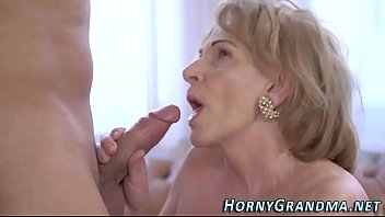 lusty gilf jizzed over