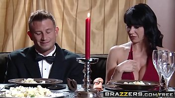 brazzers - mother got mounds - being vip.