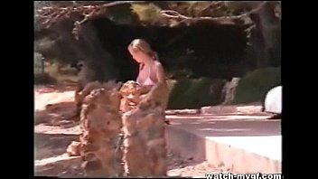 real life webcam lovemaking flick