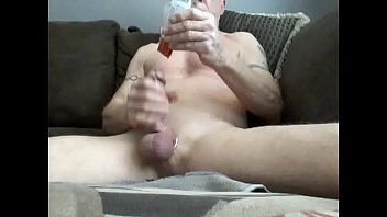 slipping and slipping waiting on girlfreind