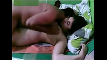 Fucking desi owner aunty with milky boobs