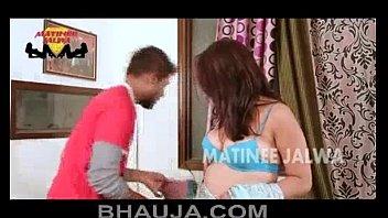 savita bhabhi ki hawas story romantic kahani --- bhaujacom