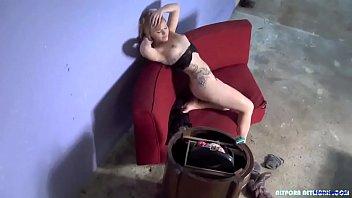 arden adamz thick bootie live on webcam -.
