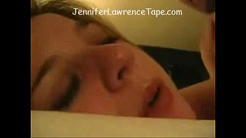 jennifer lawrence romp gauze leaked trailer