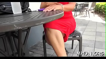 horny mommy i would like to plumb gets penalized