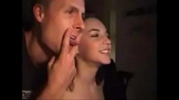Amateur Teen Webcam Sex, Free Amateur Sex Porn - Girlshowcam.com .FLV