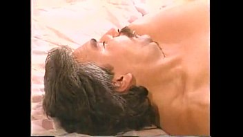 christy canyon the lost footage 14
