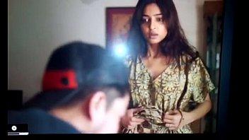 indian youthfull actress radhika showcasing to.