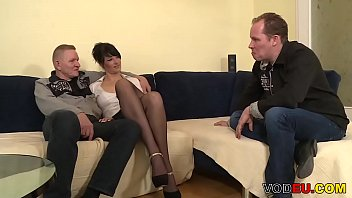 deutsche cougar assfuck gefickt