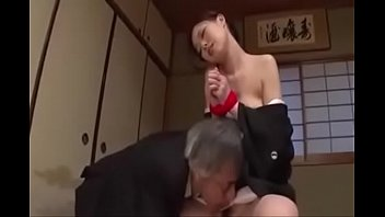 Full HD japan Porn: zo.ee/4mPbV - asian  japanese Misaki Yoshimura and her husband colleague
