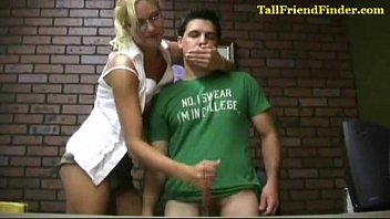 tall amazon abases puny stud then.