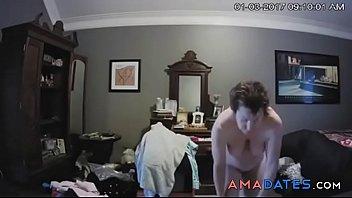 inexperienced mature covert web cam 2