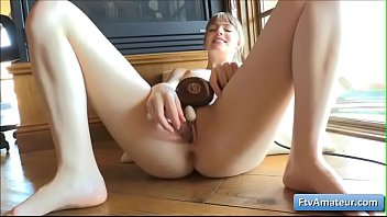 ftv gals introduces alana-hottie enjoys buttfuck-06.