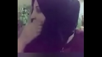 arab muslim hijab smash and blow enormous stud meat