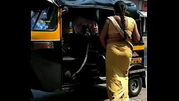 chodo iss bhaiyani kiran bhabhi.