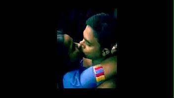brand fresh leaked bangaldeshi gangbang scandal mms with audio