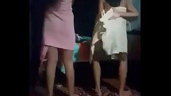 jovencitas borrachas se desnudan bailando spectacular