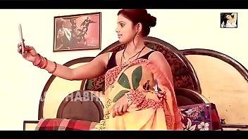 desi bhabhi romance with devardesixxxcamscom -.