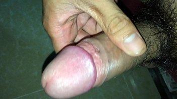 Tons of free www xnxx porn rape milk big cock sexy movie