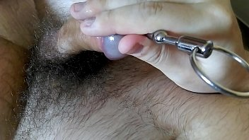fresh fucktoy toying