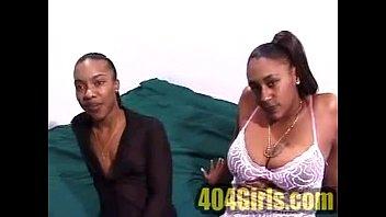 404girlscom - tramp sisters part 1