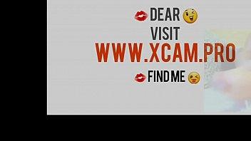 web cam fresh assfucking fucktoy  check profile.