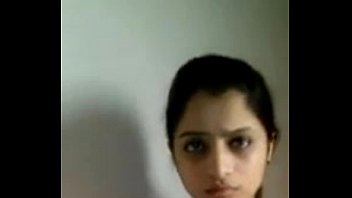 skimpy indian damsel accepts to showcase her milk cans